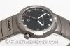 IWC | Porsche Design Ocean 500 | Ref. 3503 - Abbildung 2