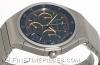 IWC | Porsche Design Quartz-Chronograph Mondphase | Ref. 3742 - Abbildung 2