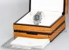 GLASHÜTTE ORIGINAL | Sport Chronograph Weißgold | Ref. 39-31-18-16-14 - Abbildung 4
