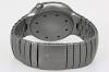 IWC | Porsche Design Ocean 2000 | Ref. 3504 - Abbildung 3