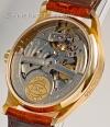 IWC | Portugieser 2000 Rotgold limitiert 750 Stück | Ref. 5000 - Abbildung 3