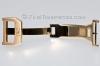 IWC | Faltschließe Rotgold | 18 mm - Abbildung 3