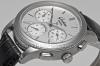 GLASHÜTTE ORIGINAL | Senator Chronograph | Ref. 39-31-11-13-04 - Abbildung 2