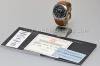 OFFICINE PANERAI | Radiomir Black Seal | Ref. PAM 183 - Abbildung 4