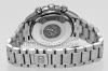 OMEGA | Speedmaster Day-Date (Triple Date) | Ref. 3520.50.00 - Abbildung 3