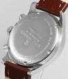 REVUE THOMMEN | Airspeed Retro Chronograph | Ref. 16064.6 - Abbildung 3