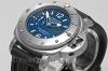 OFFICINE PANERAI | Luminor Submersible 1000 M  | Ref. PAM 87 - Abbildung 2