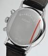 BLANCPAIN | Villeret Chronograph Automatic Weißgold | Ref. 4082-1542-55A - Abbildung 3