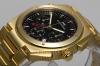 IWC | Ingenieur Chronograph Alarm Gelbgold | Ref. 9515 - Abbildung 2