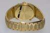 IWC | Ingenieur Chronograph Alarm Gelbgold | Ref. 9515 - Abbildung 3