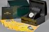 BREITLING | Bentley Le Mans Acier | Ref. A22362-12 - Abbildung 4