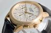 GLASHÜTTE ORIGINAL | Senator Chronograph Roségold | Ref. 39-31-12-12-04 - Abbildung 2