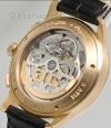 GLASHÜTTE ORIGINAL | Senator Chronograph Roségold | Ref. 39-31-12-12-04 - Abbildung 3