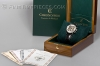 CHRONOSWISS   Opus Chronograph Stahl   Ref. CH7523 - Abbildung 4