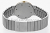 IWC | Porsche Design Ultra Sportivo | Ref. 3335 - Abbildung 3