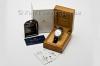 MAURICE LACROIX | Masterpiece Reveil (Wecker) Stahl/Gold | Ref. 63511-1601 - Abbildung 4