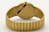 IWC | Porsche Design SL Quarz 18 Kt. Gelbgold | Ref. 9707 - Abbildung 3