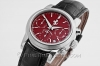 GIRARD PERREGAUX | Ferrari Chronograph | Ref. 80200 . 0 . 11 . 5015 - Abbildung 2