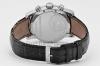 GIRARD PERREGAUX | Ferrari Chronograph | Ref. 80200 . 0 . 11 . 5015 - Abbildung 3