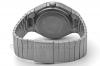 IWC | Porsche Design Titan Chronograph | Ref. 3704 - Abbildung 3