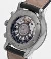 PORSCHE DESIGN | PTC Titan Chronograph | Ref. 6612.11.40.1143 - Abbildung 3