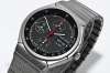 IWC | Porsche Design Titan Chronograph | Ref. 3702 - Abbildung 2