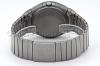 IWC | Porsche Design Titan Chronograph | Ref. 3702 - Abbildung 3
