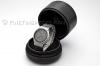 IWC | Porsche Design Titan Chronograph | Ref. 3702 - Abbildung 4