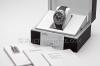 IWC | Ingenieur Chronograph AMG Titan | Ref. IW372504 - Abbildung 4