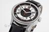 JAEGER-LeCOULTRE | Amvox 2 Chronograph *Aston Martin* Edition Titan | Ref. 192.T4.40 - Abbildung 2