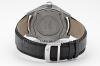 JAEGER-LeCOULTRE | Amvox 2 Chronograph *Aston Martin* Edition Titan | Ref. 192.T4.40 - Abbildung 3