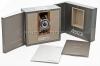 JAEGER-LeCOULTRE | Amvox 2 Chronograph *Aston Martin* Edition Titan | Ref. 192.T4.40 - Abbildung 4