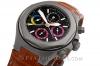 GIRARD PERREGAUX | Ferrari Evo 3 Chronograph F 2004 Titan limitiert | Ref. 80180 - Abbildung 2