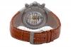 GIRARD PERREGAUX | Ferrari Evo 3 Chronograph F 2004 Titan limitiert | Ref. 80180 - Abbildung 3