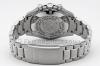 OMEGA | Speedmaster Professional Moonwatch | Ref. 3570.5000 - Abbildung 3