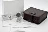 OMEGA | Speedmaster Professional Moonwatch | Ref. 3570.5000 - Abbildung 4