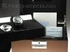 OFFICINE PANERAI | Radiomir Chronograph WEMPE | Ref. PAM 204 - Abbildung 4