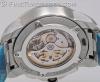 GLASHÜTTE ORIGINAL | Sport Evolution Chronograph | Ref. 39-31-43-03-14 - Abbildung 3
