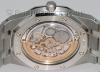 AUDEMARS PIGUET | Royal Oak Jumbo | Ref. 15202ST - Abbildung 3