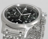 IWC | Fliegeruhr Chronograph | Ref. 3741 - Abbildung 2
