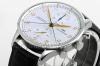 IWC | Portugieser Chronograph Rattrapante Edelstahl | Ref. 3712 - Abbildung 2