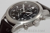IWC | Fliegeruhr Chronograph | Ref. 3740 - Abbildung 2