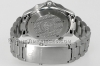 OMEGA | Seamaster Professional Diver 300 | Ref. 2254.50.00 - Abbildung 3