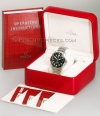 OMEGA | Seamaster Professional Diver 300 | Ref. 2254.50.00 - Abbildung 4