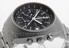 OMEGA | Speedmaster Mark III | Ref. 176.000.2 - Abbildung 2