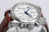 FORTIS | B-42 Flieger Automatic Chronograph | Ref. 635.10.12 - Abbildung 2