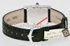 CARTIER | Must de Cartier Tank | Ref. 031782PL - Abbildung 3