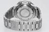 IWC | GST Automatic Alarm | Ref. 3537 - Abbildung 3