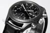 IWC | Fliegerchronograph Keramik | Ref. 3705-003 - Abbildung 2