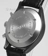 IWC | Fliegerchronograph Keramik | Ref. 3705-003 - Abbildung 3